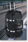 m_luggage_bags