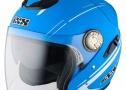 Moto kaciga iXS - HX  91 BOOST
