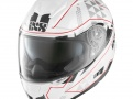 Moto kaciga IXS - HX 215 TRIANGLE