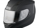 Moto kaciga IXS - HX 420