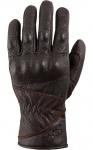 Moto rukavica IXS - BELFAST