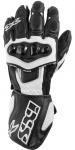 Moto rukavica IXS - RS-300