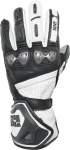 Moto rukavica IXS - SPORTS GLOVE RS-100