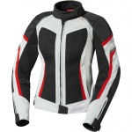 Moto jakna IXS - ANDORRA
