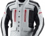 Moto jakna IXS - EAGLE 2