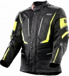 Moto jakna IXS - TOUR JACKET POWELLS-ST