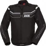 Moto jakna IXS - JACKET RS-1000-ST