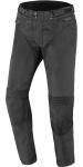 Moto pantalone IXS - TALLINN