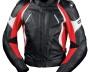 Moto jakna IXS - CANOPUS
