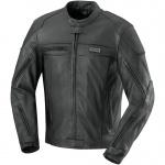 Moto jakna IXS - TERRON