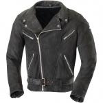 Moto jakna IXS - NATHAN