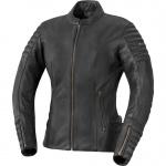 Moto jakna IXS - TRACY
