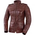 Moto jakna IXS - JOSY