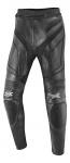 Moto kožne pantalone IXS -SNIPE