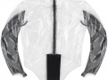 Moto kišna jakna IXS - RAIN TORSO EVO
