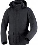 Moto gradska jakna IXS - MILOW 2
