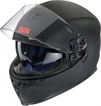 Moto kaciga IXS -iXS 1100 1.0
