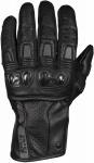 Moto rukavice IXS - TALURA  3.0