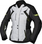 Moto jakna IXS - TOUR WOMEN'S JACKET LIZ-ST