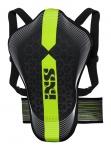 Moto protektor za leđa IXS - BACK PROTECTOR RS-10
