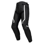 Moto kožne pantalone IXS - SPORTS LD PANTS RS-600 1.0